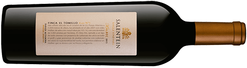 Salentein-Malbec-Single-V-Altamira-v